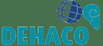 Dehaco-logo