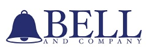 Bell and Company Logo