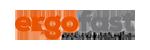 Ergofast Logo