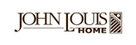 John Louis Home Logo
