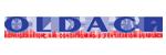 Oldach Logo
