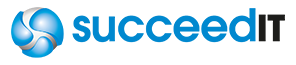 succeedit logo