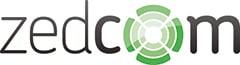 zedcom logo