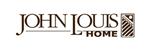 John Louis Home