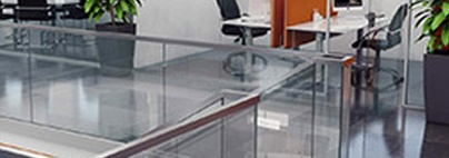 GSAB | EazyStock customer testimonial