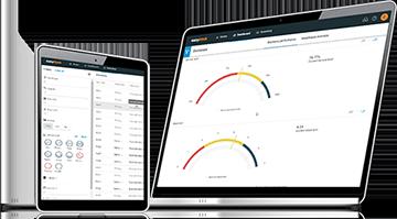 EazyStock Webinar