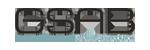 GSAB Logo